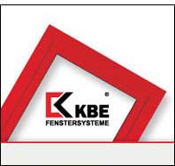 kbe-pvc-ramen-logo.jpg