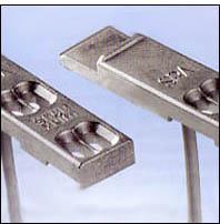pvc-aluminium-ramen1.jpg