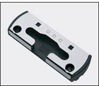 pvc-ramen-isolatie-deuren-0.jpg