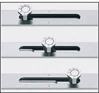 pvc-ramen-isolatie-deuren-1.jpg