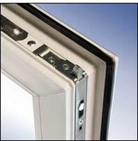 pvc-ramen-isolatie-deuren-3.jpg