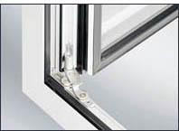 pvc-dubbel-glas-premie-isolatie-deuren-profielen-kamer-0.jpg