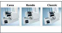 pvc-dubbel-glas-premie-isolatie-deuren-profielen-kamer-1.jpg