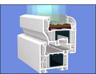 pvc-dubbel-glas-premie-isolatie-deuren-profielen-kamer-11.jpg