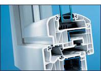 pvc-dubbel-glas-premie-isolatie-deuren-profielen-kamer-3.jpg