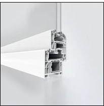 pvc-dubbel-glas-premie-isolatie-deuren-profielen-kamer-4