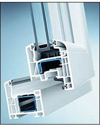 pvc-dubbel-glas-premie-isolatie-deuren-profielen-kamer-5