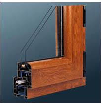 pvc-dubbel-glas-premie-isolatie-deuren-profielen-kamer-7
