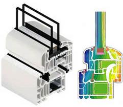 pvc-dubbel-glas-premie-isolatie-deuren-profielen-kamer-8.jpg