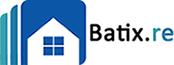 Batix.re – PVC ramen en deuren op maat